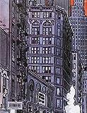 Image de New-York mi amor