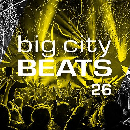 VA - Big City Beats 26 World Club Dome - 3CD - FLAC - 2017 - VOLDiES Download