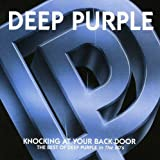 Deep Purple: Knocking at your Back Door - The Best of Deep Purple in the 80's (Audio CD)