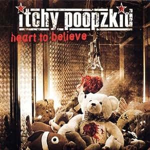 Heart to Believe