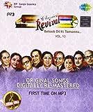 #4: Revival Betaab Dil Ki Tamanna - Vol. 10