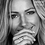 Helene Fischer: Helene Fischer (Deluxe Version im Digipak inkl. 6 Bonustracks) (Audio CD)
