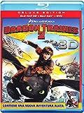 Dragon Trainer 2 (Blu-Ray 3D)