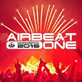 Airbeat One 2015