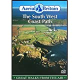 Aerial Britain - the South West Coast Path