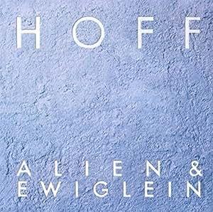 Alien & Ewiglein