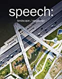 speech: 20 Landscape