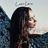 I Am (Deluxe Edition)