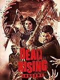 Dead Rising: Endgame [dt./OV]