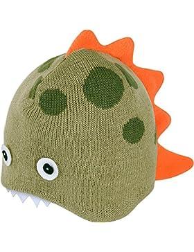 Kidorable Originale di marca Cappello Carattere Animali per Ragazzi e Ragazze Bambinii