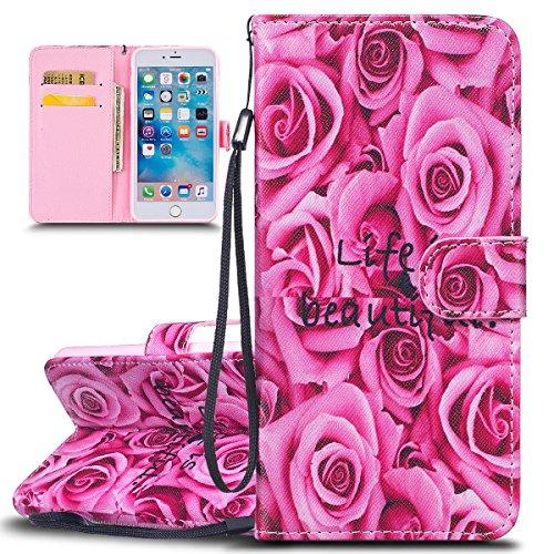 custodia-iphone-6s-plus-cover-iphone-6-plus-isaken-accessories-cover-in-pu-pelle-portafoglio-custodi