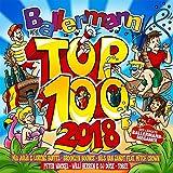 Ballermann Top 100 2018