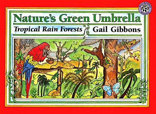 natures-green-umbrella-mulberry-books