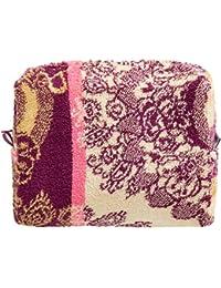Kit de Aseo Desigual 57YL0A1 Flor Multicolor