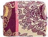 Desigual 57yl0a1Blossom Kulturbeutel mehrfarbig