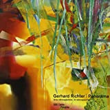 Gerhard Richter - Panorama Album