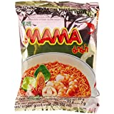 Noodles mama gamba deshid.p - 5