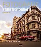 FOTOGRAFIE Streetfotografie