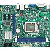 Intel Core i5 Processor 2400 3.10 GHz + ...