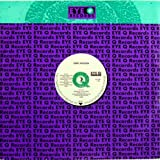 Sonic Infusion - Magnifica - Eye Q Records - EYE Q 006