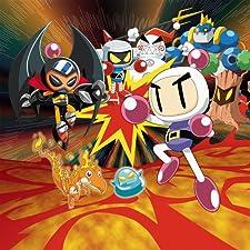Bomberman - Nokia N Gage - PAL