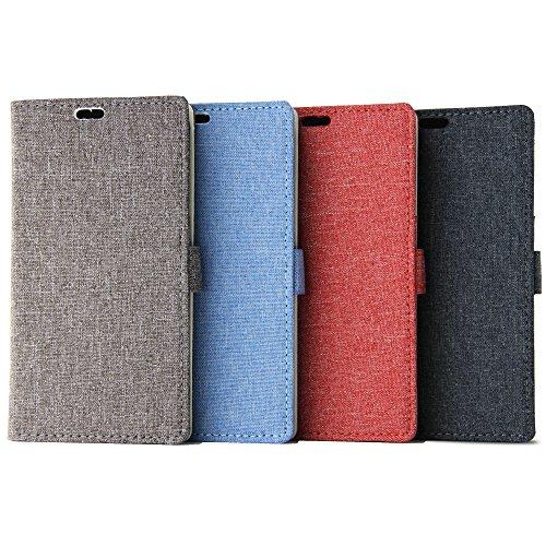 lumia-640-flachs-schutzhulle-zum-aufstecken-belk-snow-washed-vintage-farbe-microsoft-lumia-640-fall-