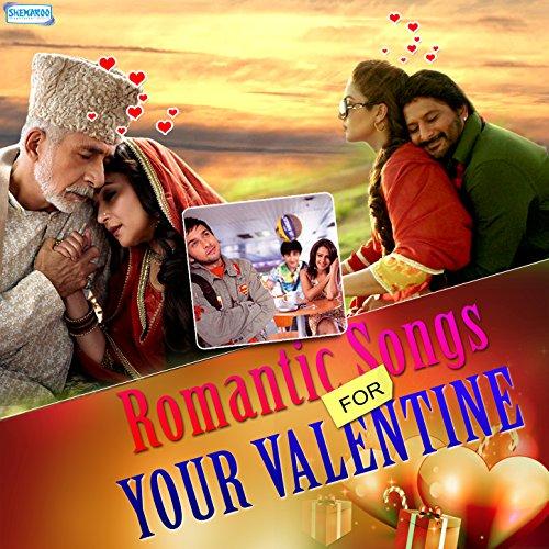 aao pyar karen full movie download hd