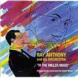 In the Miller Mood : Songs Never Recorded by Glenn Miller (UK Import)