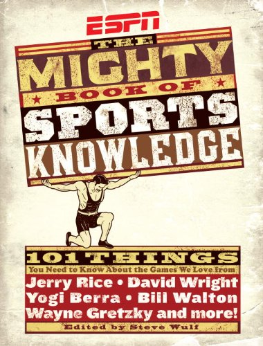 espn-the-mighty-book-of-sports-knowledge