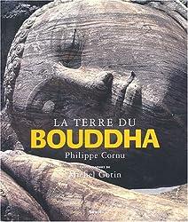 La Terre du Bouddha