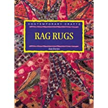 Rag Rugs (Contemporary Crafts S.)