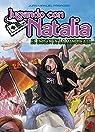 Jugando con Natalia. El origen de la manqueada par Juan Manuel Paradiso