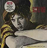 Picture Book [Vinyl LP]
