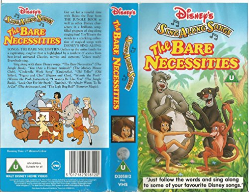 bare-necessities-sing-along-songs