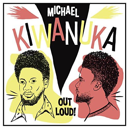 Michael Kiwanuka - Página 10 6139lpcOZtL._SS500