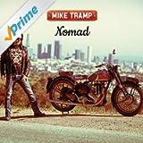 Nomad [Explicit]