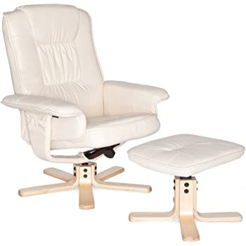 finebuy fernsehsessel relax tv design relax sessel wohnzimmer verstellbar modern bezug. Black Bedroom Furniture Sets. Home Design Ideas