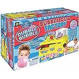 Dubble Bubble Bubble Gum Factory Set Dubble Bubble Bubble Gum Factory Set