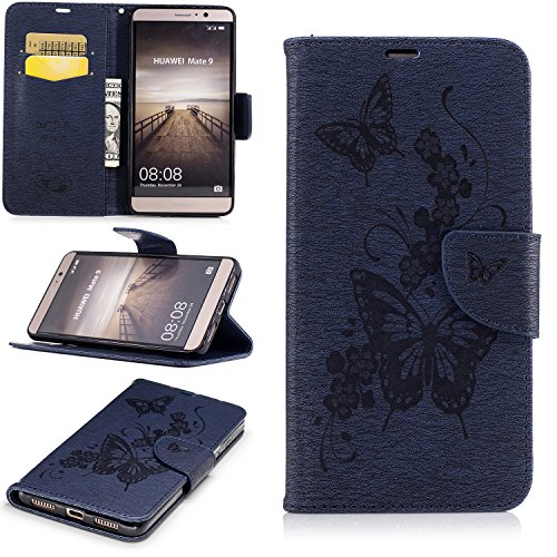 etui-huawei-mate-9-coquepremium-pu-leather-huawei-mate-9-wallet-case-with-credit-card-slots-and-embo