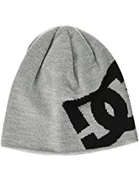 Amazon.it  DC Shoes - Cappelli e cappellini   Accessori  Abbigliamento 3fc29afa2508
