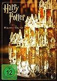Harry Potter und der kostenlos online stream