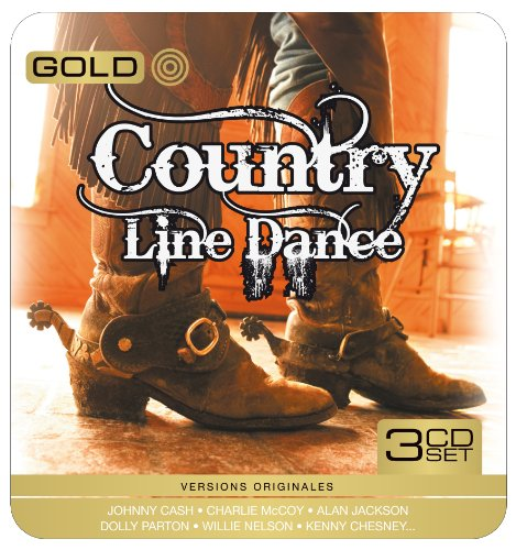 country-line-dance-coffret-metal-3-cd