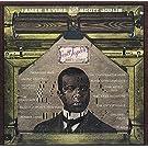 Scott Joplin:Ragtime Piano
