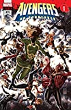Avengers (2016-2018) #675 (English Edition)