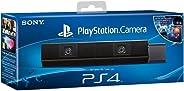 PlayStation Kamera für PS4