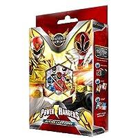 Saban's Power Rangers Universe of Hope Starter Deck