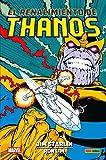 El renacimiento de Thanos