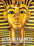 Tutanchamun: Das Grab und seine Schätze - I. E. S. Edwards
