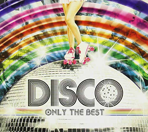 discoonly-the-best