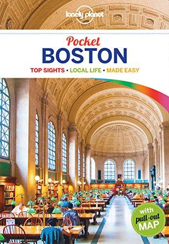 Lonely Planet Libri in altre lingue